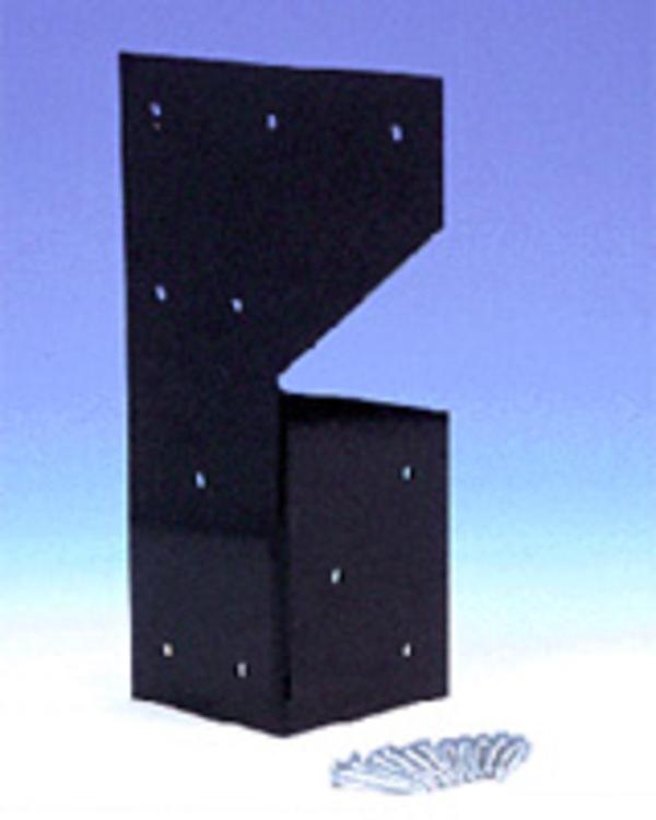 ビルドアーム つかメタルTPのサムネイル